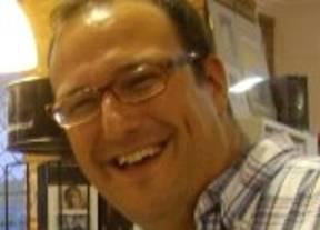 Entrevista a Gabriel Castelló, autor de