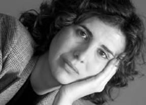 Continúa el ciclo Favorables, Madrid, Poema con la poeta gallega Blanca Andreu