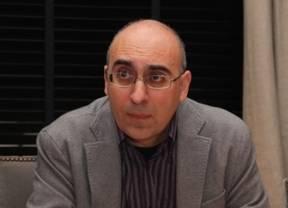Fundación Banco Santander publica una antología de Guillermo de Torre