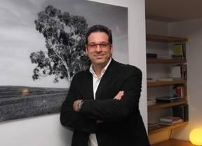 Entrevista a Pere León, autor de