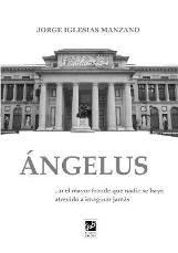 'Ángelus' de Jorge Iglesias Manzano