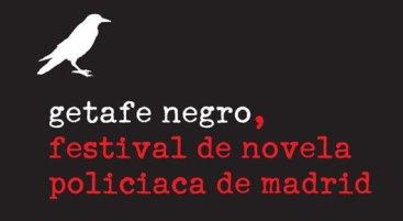 La cultura y la literatura japonesas, invitadas en la VII edición de Getafe Negro, que se celebrará del 16 al 26 de octubre de 2014