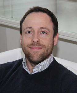 Entrevista a Juan Laborda Barceló, autor de