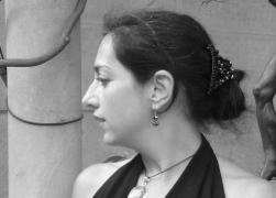 """Resultados del Concurso Internacional de Microficción Dramatúrgica """"Garzón Céspedes"""" 2013"""