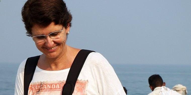 Tania Abitbol