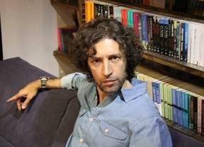 Entrevista a Javier Menéndez Flores, autor de