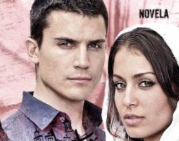 """Tras el éxito de la serie televisiva """"El Príncipe"""", Salva Rubio la adapta en una vertiginosa novela"""