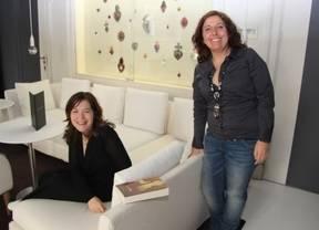 Entrevista a Amy Lab, autora de
