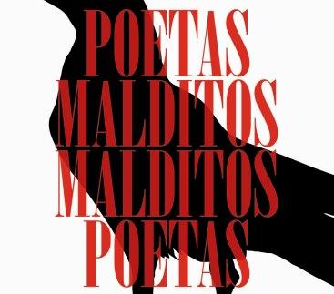 """Hoy comienza """"Poetas Malditos-Malditos Poetas"""", Séptima Edición de la Feria Expoesía en Soria"""