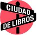 Nace Ciudad de Libros, un nuevo sello editorial digital en castellano