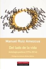Manuel Ruiz Amezcua publica