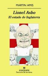 'Lionel Asbo. El estado de Inglaterra' de Martin Amis