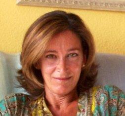 """Regresa Miriam Lavilla con """"Aceptamos lagarta como princesa de cuento"""""""
