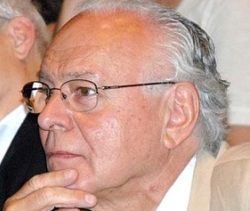 Norberto Chaves
