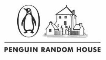 Penguin Random House y Santillana finalizan el proceso de compra de Santillana Ediciones Generales