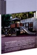 Blume Novedades presenta el libro 'Unspoken' de Lorena Ros