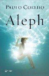 'Aleph' de Paulo Coelho: lo que haces en el presente cambiará el futuro