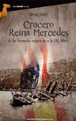 'Crucero Reina Mercedes' de Javier Yuste