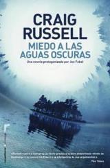 Craig Russell participará en la Semana Negra de Gijón el 8 y 9 de julio