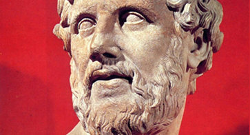 ¿Qué es una 'rosa fresca' para un Platón y qué para un Epícuro?