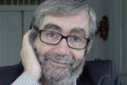Antonio Muñoz Molina, galardonado con el Premio Príncipe de Asturias de las Letras
