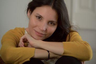 Carla Gràcia Mercadé