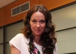 Eva Quevedo