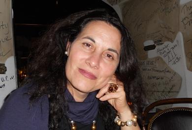 Marcela Filippi
