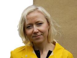 Catharina Gripenberg,