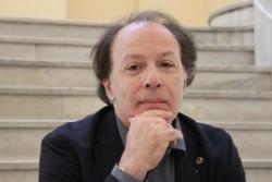 Javier Marías publica una recopilación de sus mejores cuentos