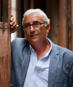 """Entrevista a José Sanclemente, autor de """"Esta es tu vida"""""""