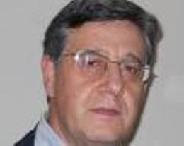 Luis Torrecilla Hern�ndez