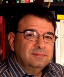 Luis Miguel Guerra