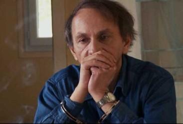 """""""El secuestro de Michel Houellebecq"""", escrita y dirigida por Guillaume Nicloux"""