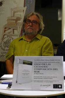 Miguel Marinas