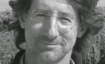 Ramón J. Soria