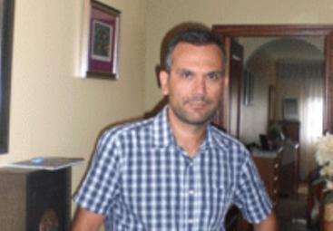 El escritor gallego Xabier López López nos presenta su novela