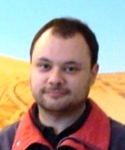 Entrevista a Javier Yuste, autor del ensayo