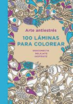 Image result for libros de pintar para adultos