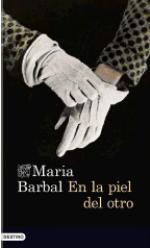 Maria Barbal, una narradora de trayectoria sólida, nos presenta su novela 'En la piel de otro'