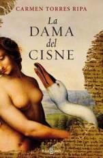 La periodista Carmen Torres Rispa publica la novela