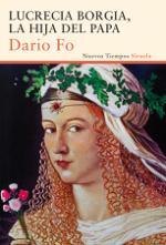 El Premio Nobel Dario Fo publica su primera novela