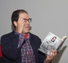 Francisco Ferrer Olmedo
