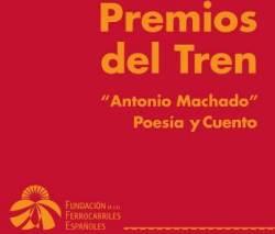 Premios del Tren 2014, seleccionadas las doce obras finalistas