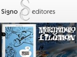 Signo editores abre nueva oficina en Murcia