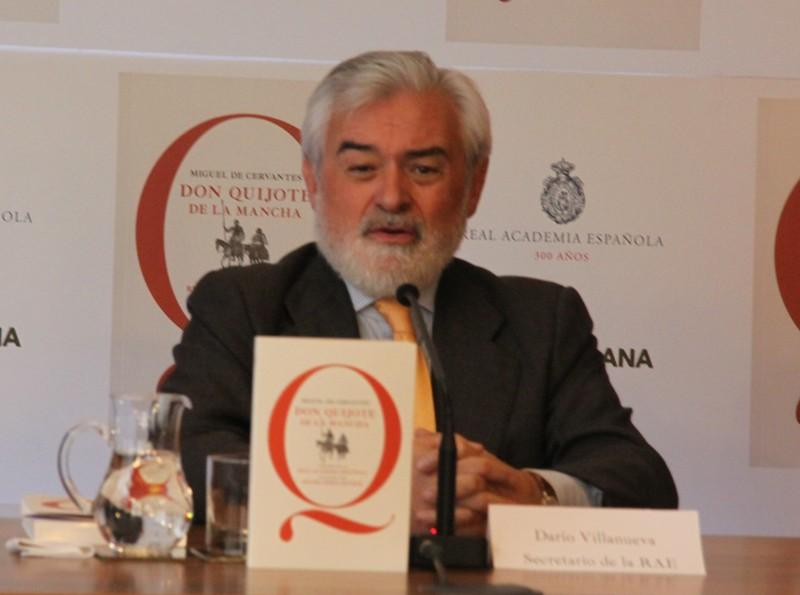 Dar�o Villanueva