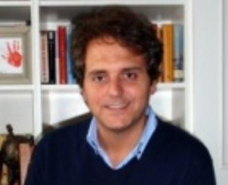 Entrevista a Domingo Villar, la última sensación de la novela negra española