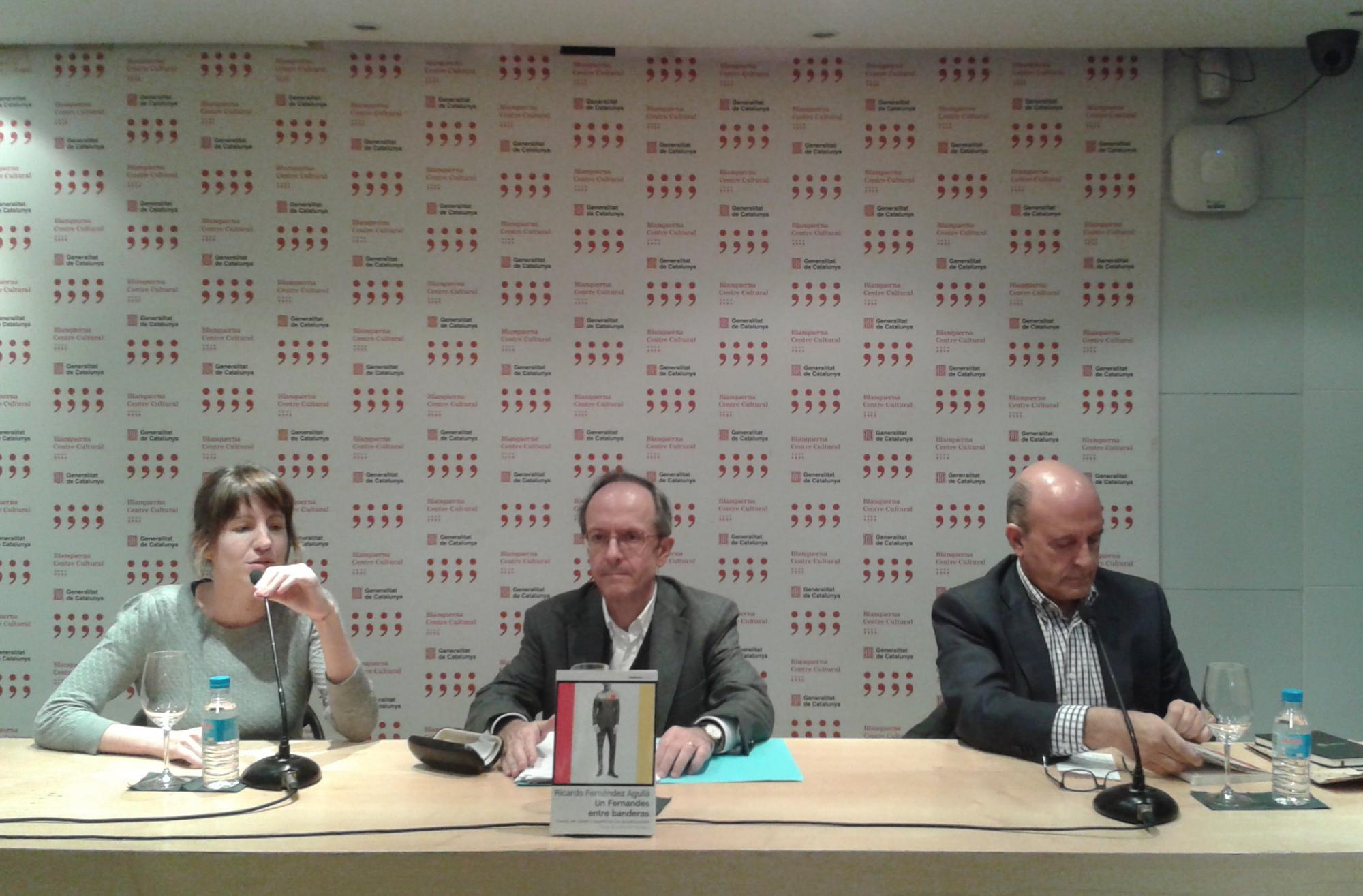 Una reflexión sosegada sobre el panorama actual en Cataluña