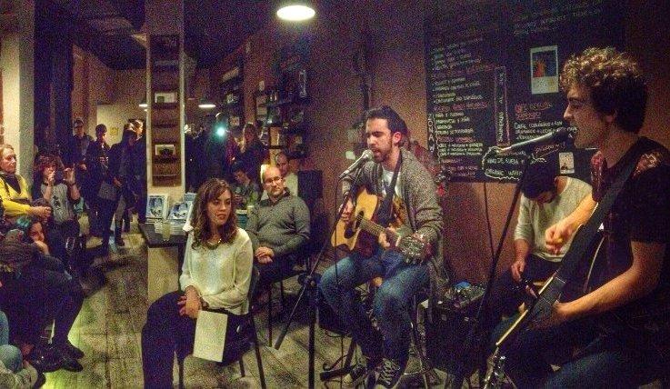 (Foto: José María Plaza)
