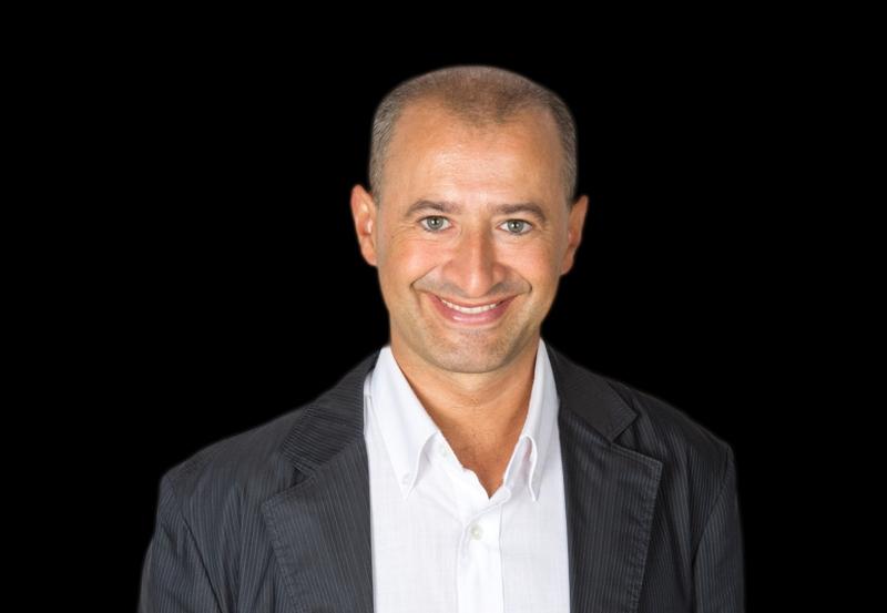 James Nava